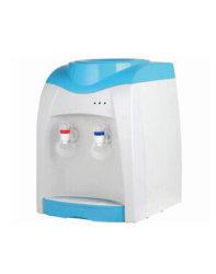 Mini dispensador de agua termoeléctrica encimera
