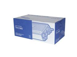 Negro original Tn3145 Cartucho de tóner láser Impresora de inyección de tinta para Brother MFC8460n/HL5240