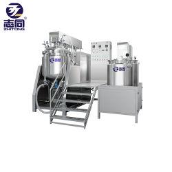 5L IntemalおよびExtemalの油圧電気暖房機械PLC