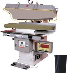 Программируемые установки и полностью автоматическая брюки литьевого формования (CF-320)