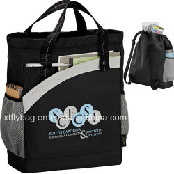 Eco-Friendly Multi-Function Cordão Tralve Tote Bags Backpack