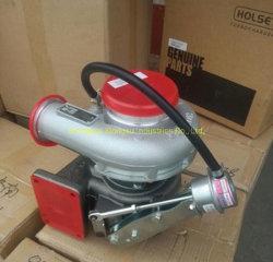 Оригинальный турбонагнетатель VG1560118229/2 Sinotruk HOWO Сино погрузчик HOWO запасные части Нигерии турбонагнетателя
