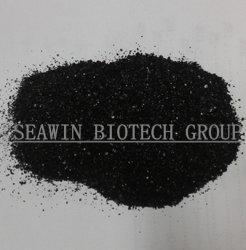 Haute qualité de l'acide fulvique (Super humate de potassium)
