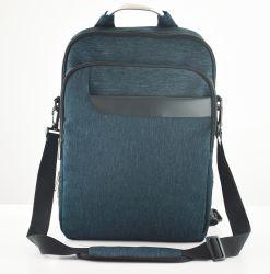 디자이너 여자를 위한 부대 다기능 15.6 인치 휴대용 퍼스널 컴퓨터 책가방