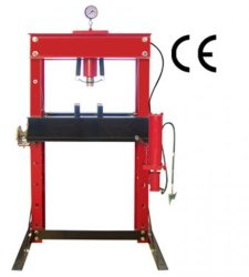 CE Air Pneumatic Shop Press(AAE-05014)
