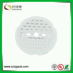 Светодиодные потолочные светильники печатная плата с 2835 светодиодов для изготовления на заводе