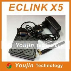 Новейшие ТВ Eclink ключа X5 используется для Африки более стабильными, чем Azsky G1GPRS защитного ключа и Azsky G2 GPRS ключ бесплатная доставка