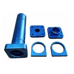 301 ステンレススチール / 銅リン酸 / ベリリウム銅 / 銅リン酸 / 精密スプリング / 金属シェル / クランプ / クラスプ / クリップスプリング / 金属スタンピング 部品