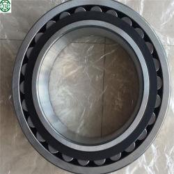 Для цемента редуктор заслонки смешения воздушных потоков Сферический роликоподшипник 22308e 22308cc/W33 SKF