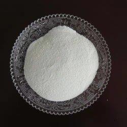 Бромид натрия промышленного и медицинского назначения 98% 99% 99.5%