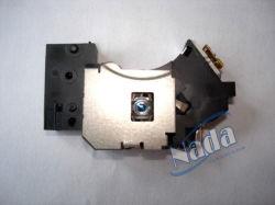 Оптический, лазерные блоки (PVR-802W)