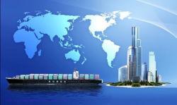 Agent d'expédition/océan Transitaire/logistique de la Chine à la Colombie