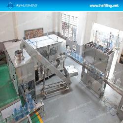 5 Gallonen-Wasser, das Machine/Equipment/Line abfüllt