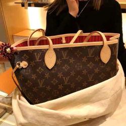Marque de luxe nouveau concepteur Fashion Mesdames épaule Sacs à main