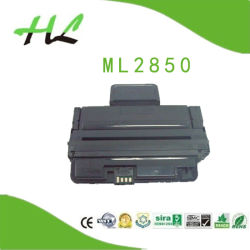 Laser compatibile Printer Toner Cartridges per Samsung Ml2850 (2850)
