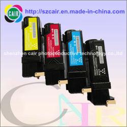 DELL 1320/2130のための互換性のあるColor Toner Cartridge