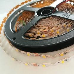 60LED/M DC12V 3년 보증이 있는 S-Shape LED 스트립