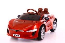 子供のおもちゃRCはDrivable車の電気子供のおもちゃ車電気12Vをからかう