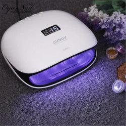 Professional Lâmpada UV de esmalte de unha de beleza Kit de arte