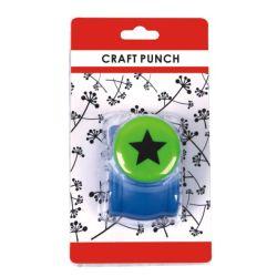 "Foska Hot Sale 1 "" Craft Punch (PP9001)"