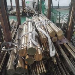 Tige en laiton en alliage d'extrusion de l'ASTM