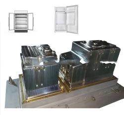 냉장고 내각 강선 Thermoforming 최신 판매 형