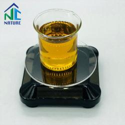 Polycarboxyliques Polycarboxylate superplastifiant, l'eau acide réducteur, polycarboxyliques mélange de béton de copolymère pour béton, de la Chine Zibo Nature, 50% 40% 60%
