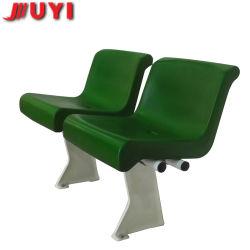 Blm-1017 mignon avec du métal les jambes de bois de fer blanc pour le prix d'un patio Designer Tables et chaises en plastique de Baseball Stadium siège pliable