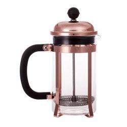 [350مل] قهوة آلة