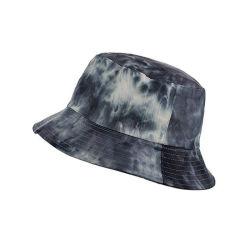 Cappello alla moda della benna del commercio all'ingrosso largo del bordo