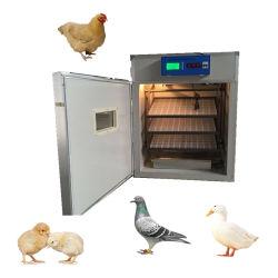 صغيرة دجاجة بيضة يحدث آلة/دواجن [غوس غّ] محضن يحدث آلة/بيضة محضن [هتشر]