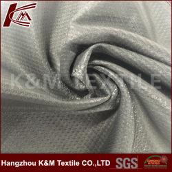 Moskito-Netzstoff des Polyester-100d mit SGS