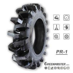 На заводе лучшая цена сельскохозяйственной фермы трактор комбайн сельскохозяйственных шин Pr - 1 R2 рисовое поле шины 14.9-28 16.9-30, 14.9-30 11-32
