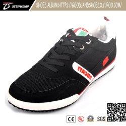 Los hombres de Moda 2021 Zapatos de deporte al aire libre para practicar el senderismo zapatos atléticos y el Trail Running Zapatos para hombres La vida diaria de 20s2011