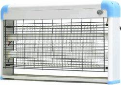 Светодиод 3 Вт алюминиевый насекомых Killer Killer Комаров лампы фонаря