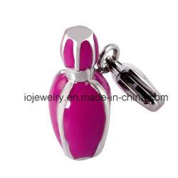 卸し売りカスタムステンレス鋼は方法宝石類を魅了する