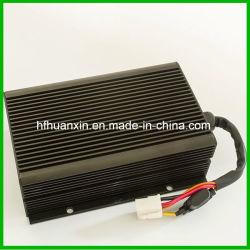 Преобразователь 7224 Hxdc 16,5 A неизолированные модули понижающий преобразователь