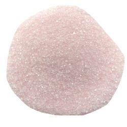заводская цена марганца ацетат (tetrahydrate) / марганец ацетат Tetrahydrate CAS 6156-78-1
