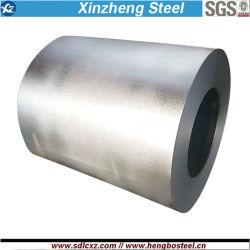 Baumaterialgalvalume-Stahlring für Dach-Blatt Dx51d+Aluzinc