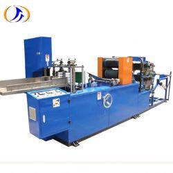 Qualitäts-Serviette-Seidenpapier-Verpackungsmaschine