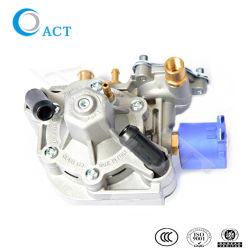 Autogas GPL haute performance réducteur Big Régulateur de puissance Loi13