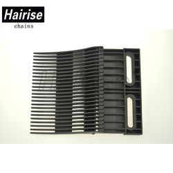Hairise 2100 Transition Board Food Grade-Materiaal Voor Transportband