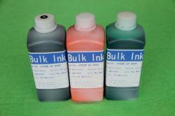 Le stampanti larghe di formato del pigmento a base d'acqua impermeabilizzano l'inchiostro