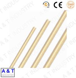 Dourado Primavera antenas RF 868 915 315 433 MHz Mola Helicoidal helicoidal Antena de RF