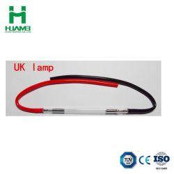 Lâmpada de substituição de partes separadas Shr IPL Lâmpada de flash LIP à lâmpada de xénon