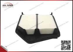 L'apport de haute performance car Auto pièces de rechange OEM 17220-5A2-A00/la cabine de l'air/huile/filtre à carburant pour Honda Accord Civic