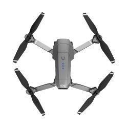 2020 nouveau jouet pour sac Package SG907 Bourdon pliable GPS 5G HD 1080P de l'axe de la caméra 4 Anti-Shake cardan Quadcopter RC Bourdon Racing Bourdon moteur sans balai