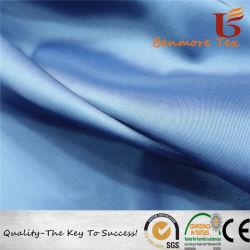 100% poliestere T400 con rivestimento elastico T400 e tessuto meccanico/Fodera elastica T400 semplice