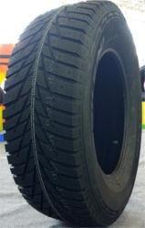 ثلاثة سريعة ياتون Aotelli العلامة التجارية سنو وينتر السيارة الإطار مع GCC ECE وSoncap Certificates M+S Tire (235/45R18 245/45R18 235/55R18 235/60R18 245/60R18)
