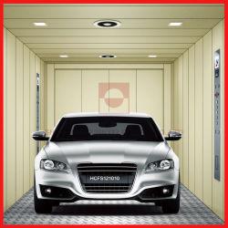 5000kg容量の貨物自動車車のエレベーター
